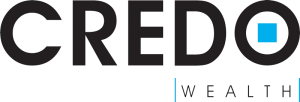credo_web